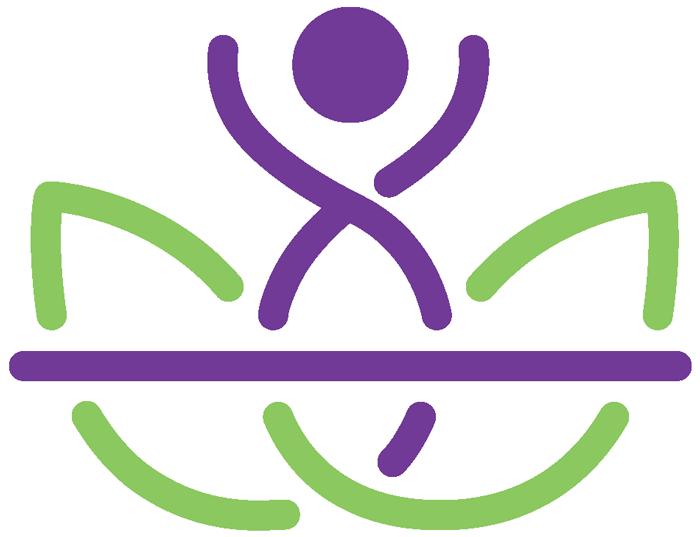 Peace of Mind Yoga | Rochester, NY Logo